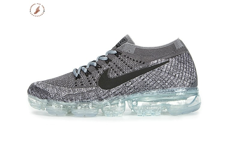 Soldes > chaussure nike femme courir > en stock
